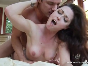 Melissa Jacobs Hot Sex Scene -..