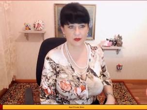 dolcedonna4u lj prv hairy pussy..