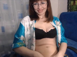 'ele' mature lj webcam show..