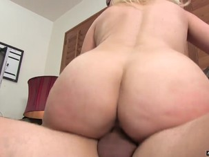 Nice Riding Of Zoey Tyler
