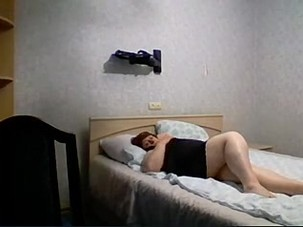Hot 46 yo Russian mature Olga..