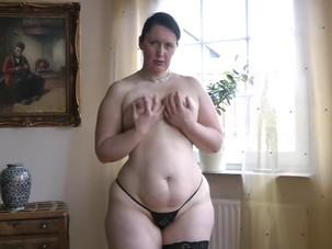 Carlota, la alemana - 3