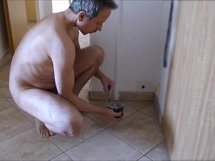WG147 porn hub nude men..