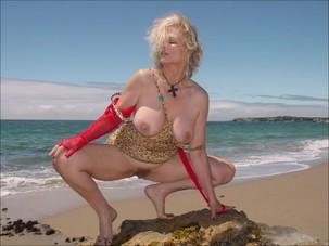 Zoe Porn Star Movies - Zoe Zane..