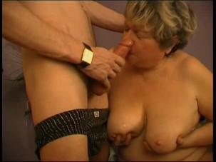 Jessica & Christopher clip 02