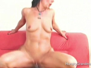 Cami gets her pussy fisted and..