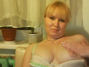 hot russian mature mom tamara..