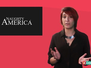 Naughty America Review by Sasha..