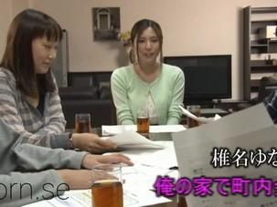 Japanese Porn Compilation #107..