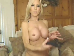 mature star legend does cam